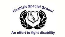Koshish Special School