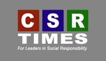 CSR Times