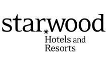 Starwoods Hotel - Le Meridien