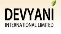 Devyani International