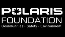 Polaris Foundation