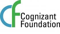 Cognizant Foundation