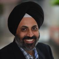 Harveen Singh Bedi