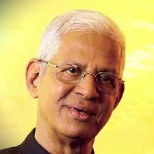 Dr. Mrityunjay Athreya