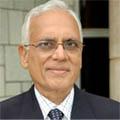 Mr. Krshan Kalra